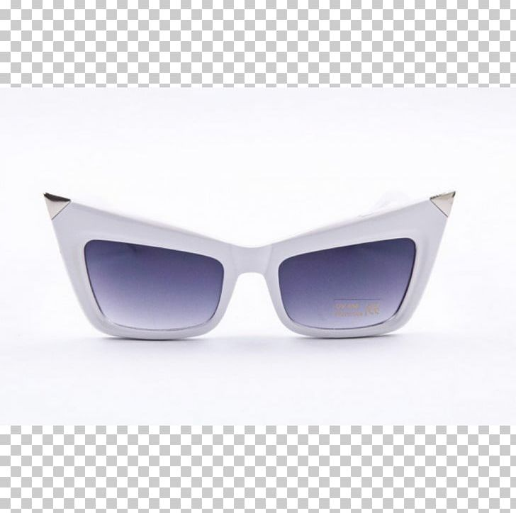Sunglasses Goggles PNG, Clipart, Angle, Cat Eye Glasses, Eyewear, Glass, Glasses Free PNG Download