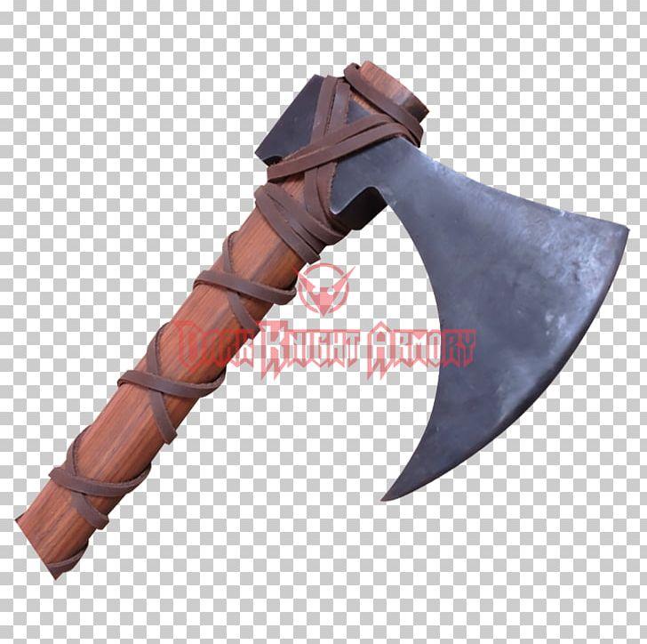 Battle Axe Throwing Axe Dane Axe Tomahawk PNG, Clipart, Arma Bianca, Axe, Battle Axe, Blade, Cold Weapon Free PNG Download