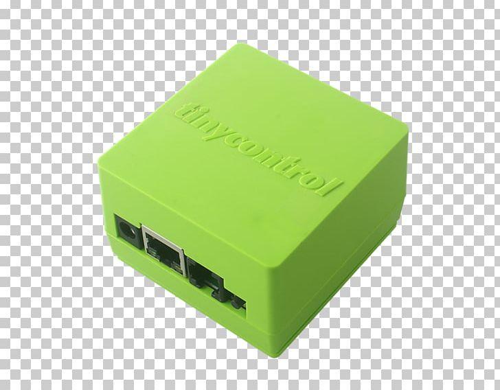 Controller Relay Computer Software Electronics Sensor PNG, Clipart, Computer Network, Computer Servers, Computer Software, Controller, Device Driver Free PNG Download