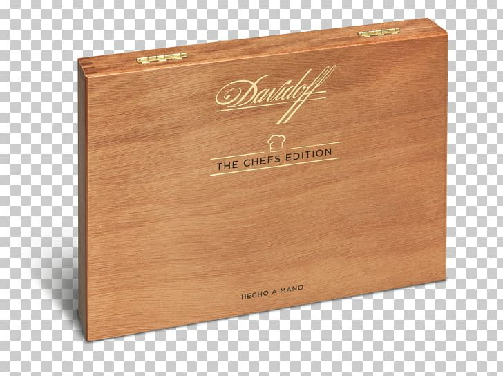 Davidoff Chef Cigar Cognac Brand PNG, Clipart, 2017, Amarone, Box, Brand, Chef Free PNG Download