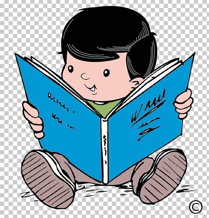 Child Reading Book PNG, Clipart, Artwork, Blog, Book, Boy, Child Free PNG Download