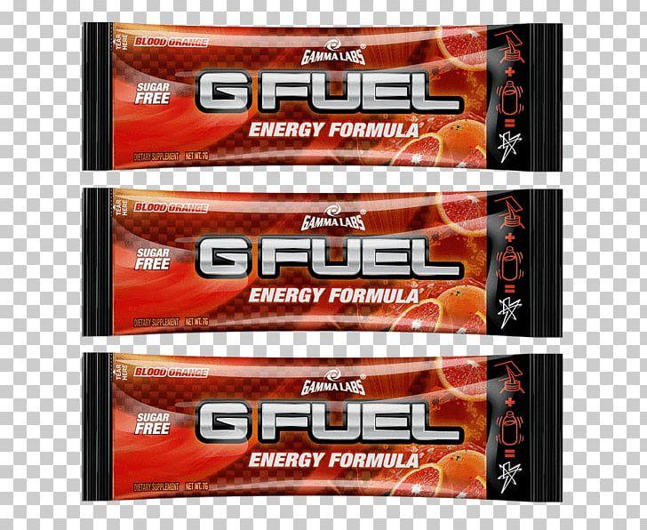G FUEL Energy Formula Fruit PNG, Clipart, Apple, Brand, Energy, Fruit, Fuel Free PNG Download