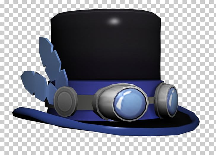 Roblox Top Hat T Shirt Maker Faire Png Clipart Clothing Code