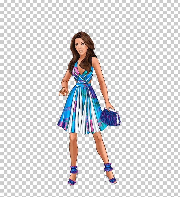 Lady Popular Fashion XS Software Supermodel PNG, Clipart