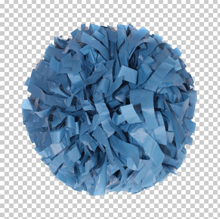 Pom-pom Cheerleading Plastic Cheer-tanssi Color PNG, Clipart, Baton, Blue, Cheerleading, Cheertanssi, Color Free PNG Download