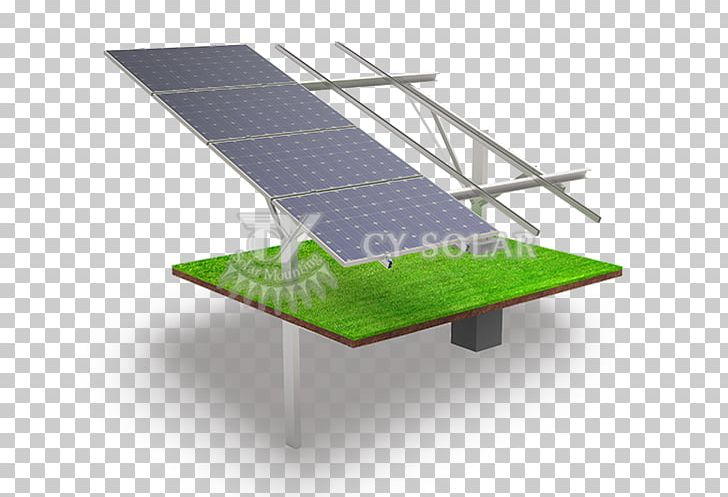Photovoltaic Mounting System Solar Panels Solar Power Energy Stand-alone Power System PNG, Clipart, Angle, Battery, Energy, Factory, Flat Roof Free PNG Download
