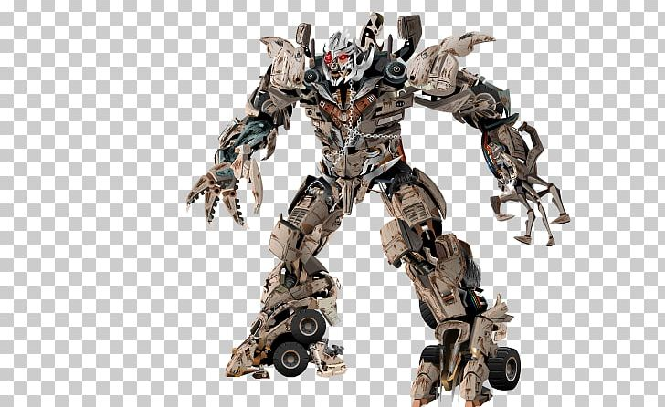 Robot Action & Toy Figures Figurine Character Mecha PNG, Clipart, Action Fiction, Action Figure, Action Film, Action Toy Figures, Character Free PNG Download