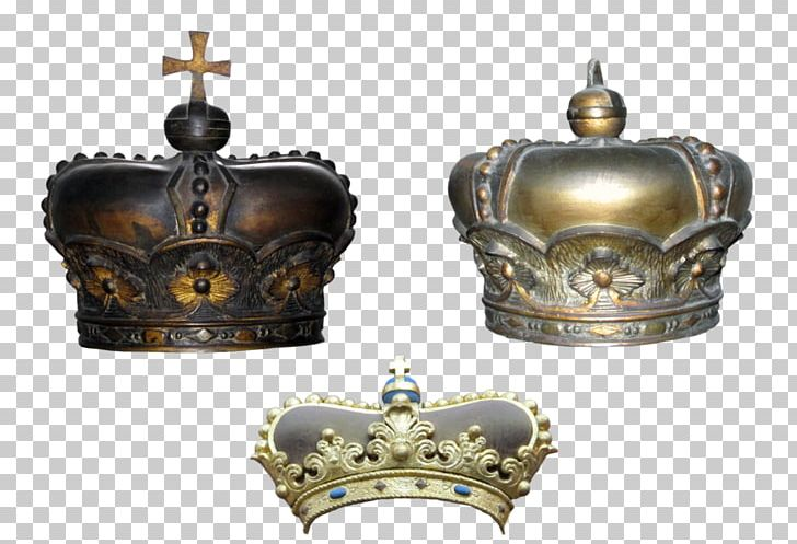 Crown Jewels Of The United Kingdom Crown Of Queen Elizabeth The Queen Mother Photography PNG, Clipart, Art, Brass, Crown, Crown Jewels, Crown Jewels Of The United Kingdom Free PNG Download