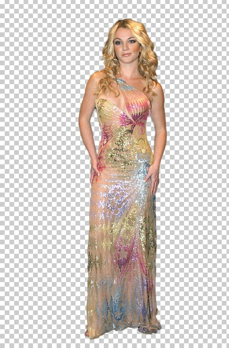Toxic Britney Png Clipart Britney Britney Spears Clothing Cocktail Dress Costume Free Png Download