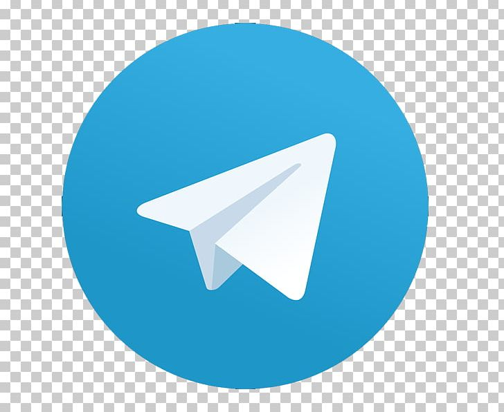 Telegram Logo Computer Icons PNG, Clipart, Angle, Aqua, Azure, Blue, Business Free PNG Download