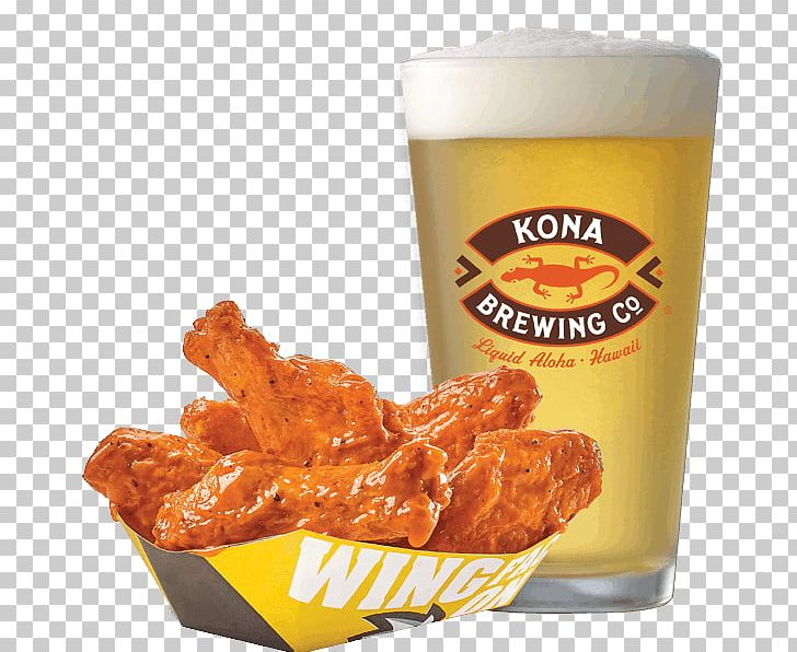 Buffalo Wing Beer Buffalo Wild Wings Restaurant Online Food Ordering PNG, Clipart, Bar, Beer, Brew, Buffalo Wild Wings, Buffalo Wild Wings Menu Free PNG Download