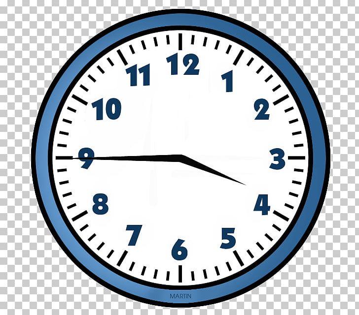 Digital Clock Open Clock Face PNG, Clipart, Area, Brand, Circle, Clock, Clock Clipart Free PNG Download