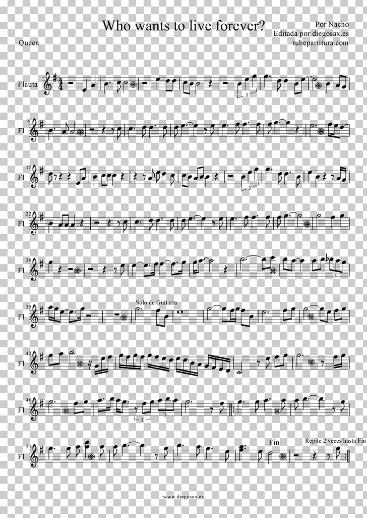 Sheet Music Super Mario Bros  Theme Viola Violin Song PNG, Clipart