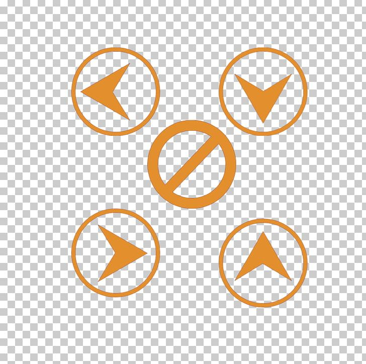 Arrow Icon PNG, Clipart, 3d Arrows, Angle, Area, Arrow, Arrow Icon Free PNG Download