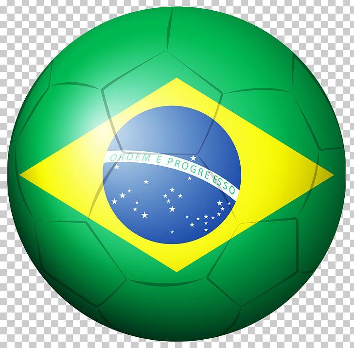 Download wallpaper 938x1668 brazil, fifa, world cup, 2014