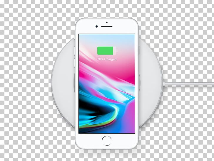 IPhone 8 Plus IPhone X IPhone 7 Apple A11 PNG, Clipart, Apple, Apple A11, Apple Iphone, Color, Communication Device Free PNG Download
