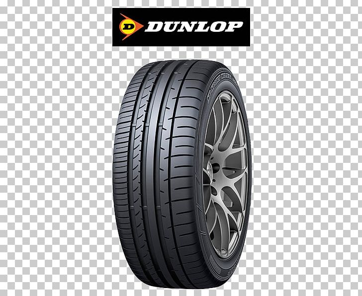 Dunlop Car Tires, Car Dunlop Sp Sport Maxx 050 Tire Png, Dunlop Car Tires