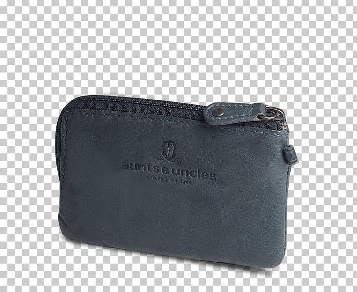Handbag Wallet Coin Purse Leather Aunt PNG, Clipart, Aunt, Bag, Black, Black M, Brand Free PNG Download
