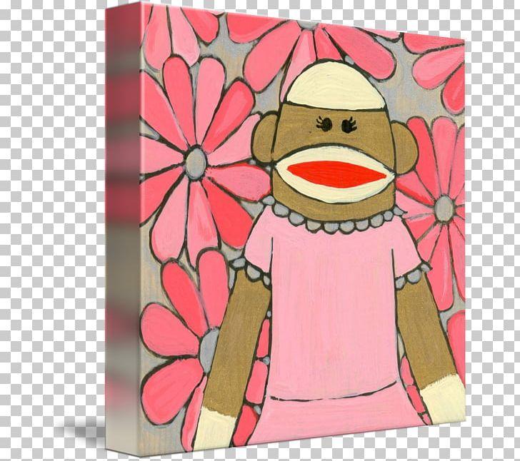 Paper Cartoon Visual Arts PNG, Clipart, Art, Arts, Cartoon, Creativity, Flower Free PNG Download