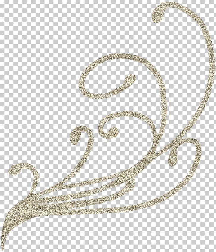 Arabesque Visual Arts Ornament Tattoo PNG, Clipart