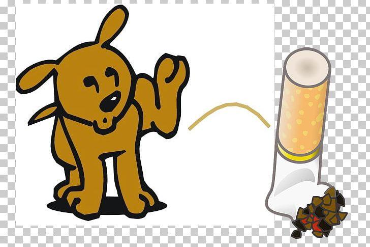 Bulldog Urine Urination Puppy PNG, Clipart, Animal Figure, Animals, Artwork, Bulldog, Carnivoran Free PNG Download