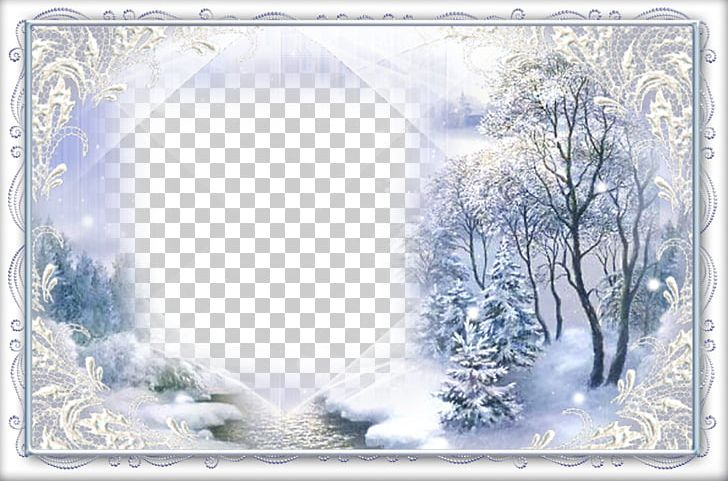 Frames Light Winter PNG, Clipart, Android, Blue, Branch, Decorative Arts, Dots Per Inch Free PNG Download