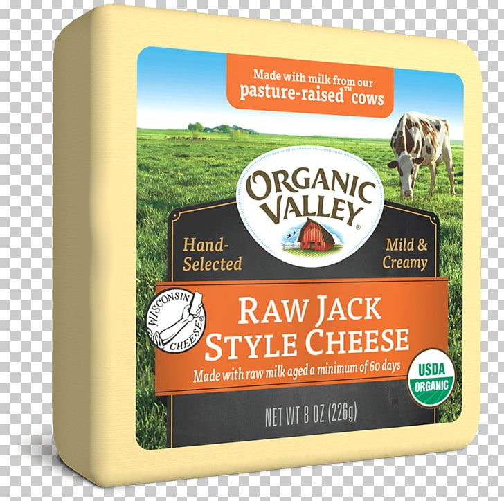 Organic Food Raw Milk Cheese Organic Valley PNG, Clipart, Brand, Cheddar Cheese, Cheese, Cream Cheese, Flavor Free PNG Download
