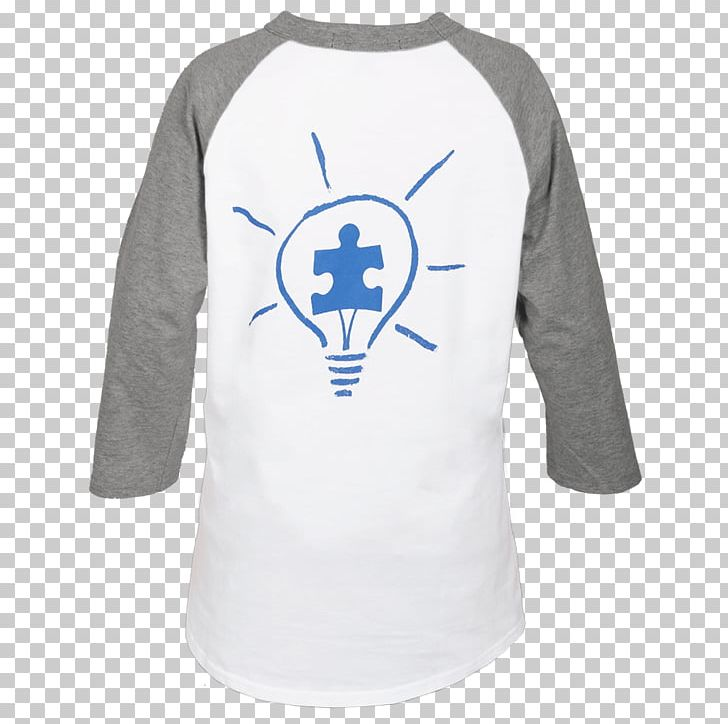pretty nice 92398 01265 T-shirt Sleeve Illcurrency Sweater PNG, Clipart, Active Shirt, Adidas, Air  Jordan, Blue, Bluza Free PNG Download
