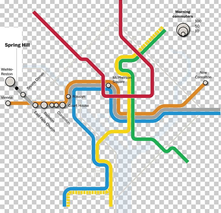 Washington PNG, Clipart, Angle, Area, Blank Map, Diagram, District Of Columbia Free PNG Download