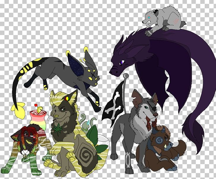 Cat Horse Cartoon Tail PNG, Clipart, Animals, Animated Cartoon, Carnivoran, Cartoon, Cat Free PNG Download