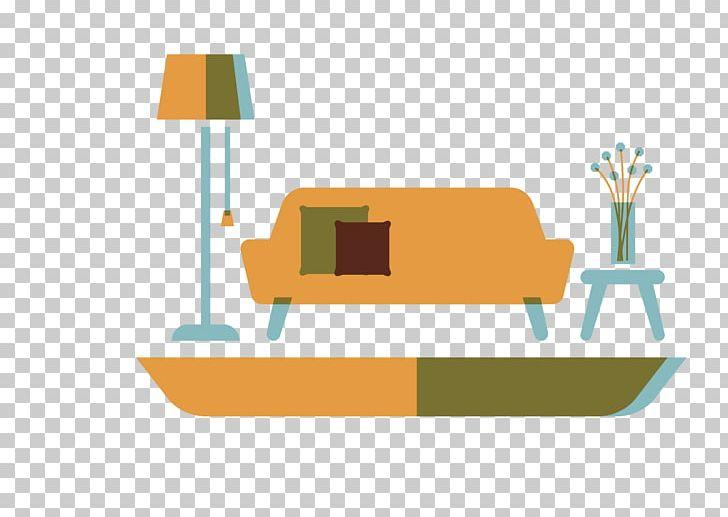 Illustration PNG, Clipart, Adobe Illustrator, Angle, Area, Designer, Education Free PNG Download