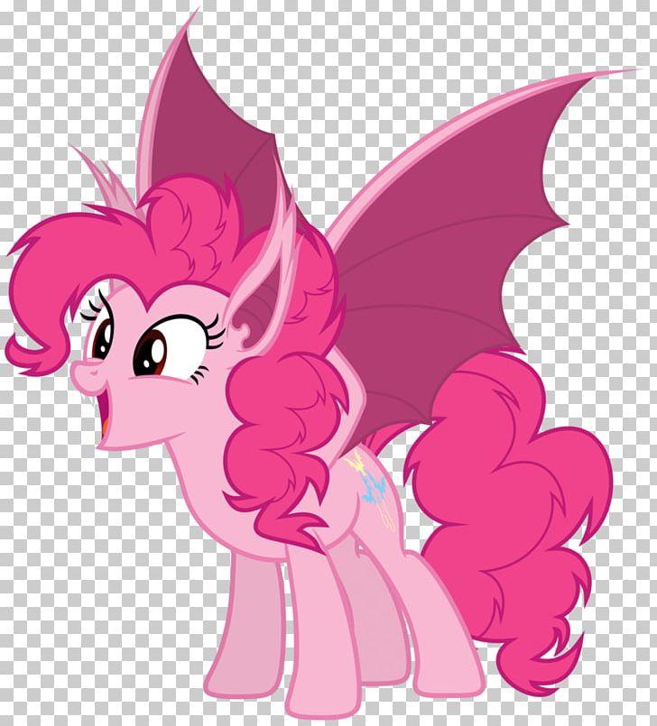 Pinkie Pie Pony Rainbow Dash Twilight Sparkle Applejack PNG, Clipart, Applejack, Art, Cartoon, Deviantart, Fictional Character Free PNG Download