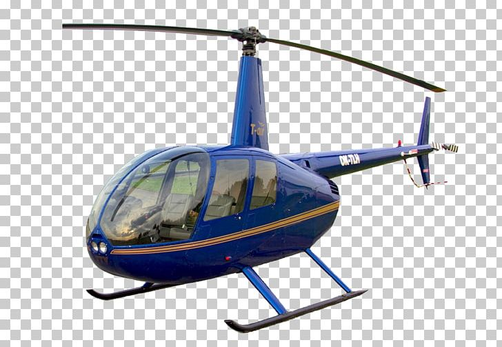 Helicopter Rotor Robinson R44 Robinson R66 Aircraft PNG, Clipart