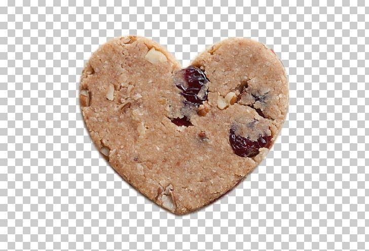 Biscuits Gluten-free Diet Snack Pecan PNG, Clipart, Bar, Biscuit, Biscuits, Cookie, Cookie M Free PNG Download