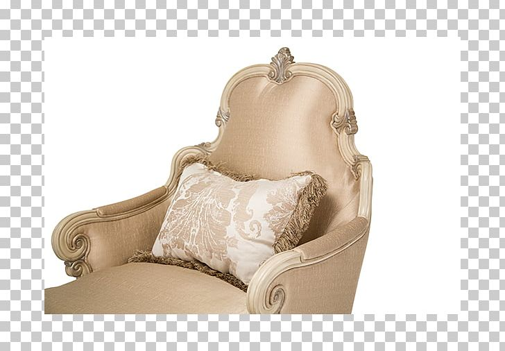 Chair Table Couch Furniture Living Room PNG, Clipart, Bed, Beige, Chair, Chaise Longue, Comfort Free PNG Download