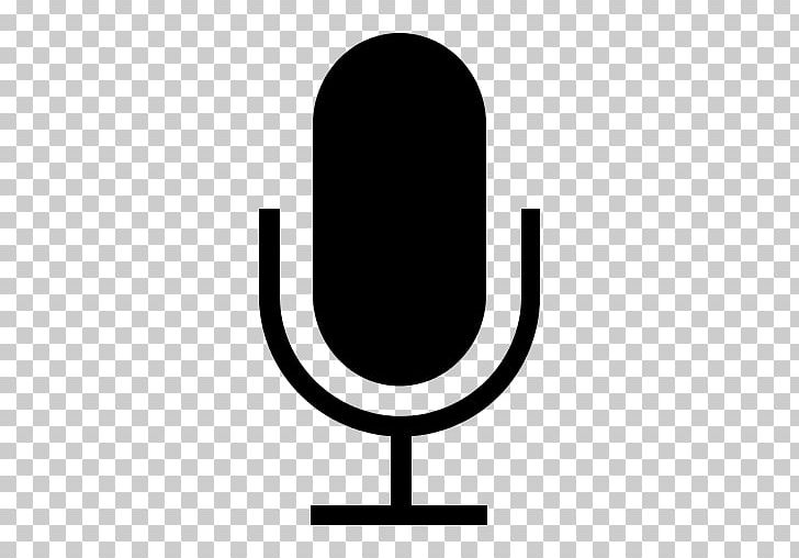 Microphone Stands Computer Icons PNG, Clipart, Audio, Black