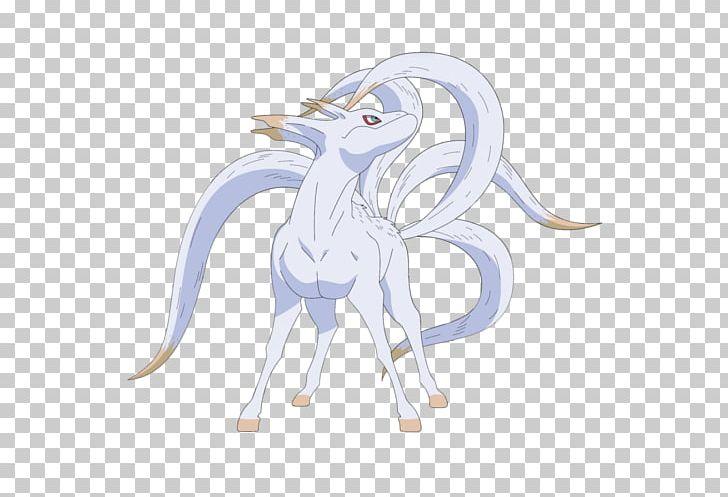Naruto Uzumaki Kokuō Tailed Beasts Sasuke Uchiha PNG ...