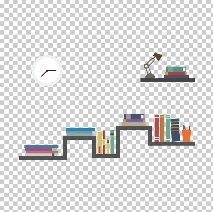 National Eligibility And Entrance Test (NEET UG) SSC Combined Graduate Level Exam (SSC CGL) CBSE School Aptitude PNG, Clipart, Angle, Area, Arihant Experts, Bookshelf Vector, Cartoon Bookshelf Free PNG Download