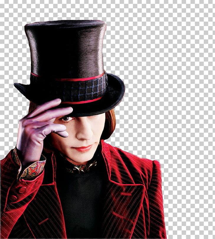 Willy Wonka Charlie Bucket Charlie And The Chocolate Factory