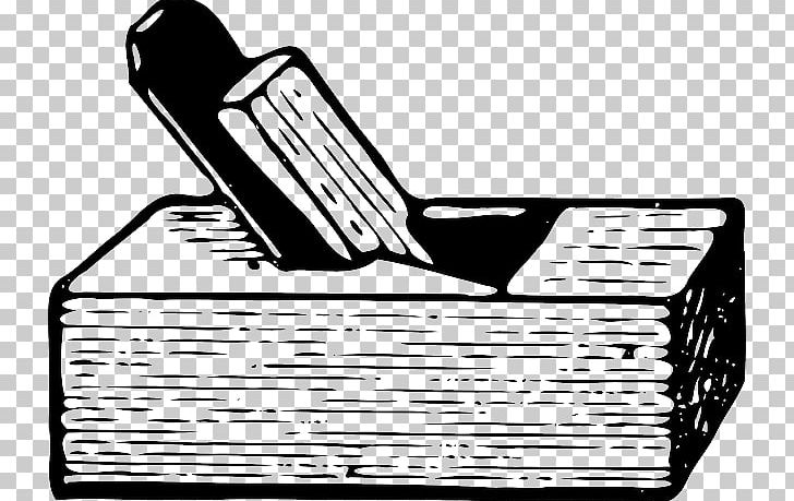 Hand Planes Drawing Tool PNG, Clipart, Black And White, Brand, Carpenter, Carpenter Tools, Computer Icons Free PNG Download