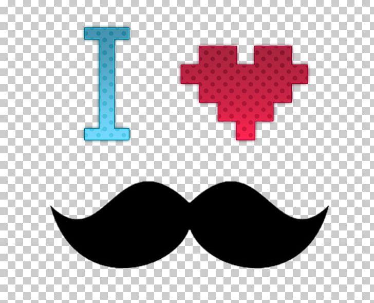 Love Heart Pixel Art Png Clipart Art Child Heart I Love
