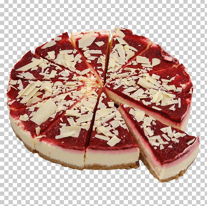 Torte Cheesecake Milk Red Velvet Cake Pound Cake PNG, Clipart, Baked Goods, Cake, Cheesecake, Chocolate, Cream Cheese Free PNG Download