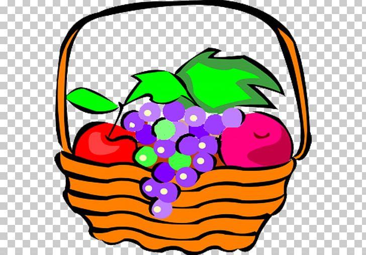 Graphics Illustration Portable Network Graphics PNG, Clipart, Art, Artwork, Basket, Basket Clipart, Cartoon Free PNG Download