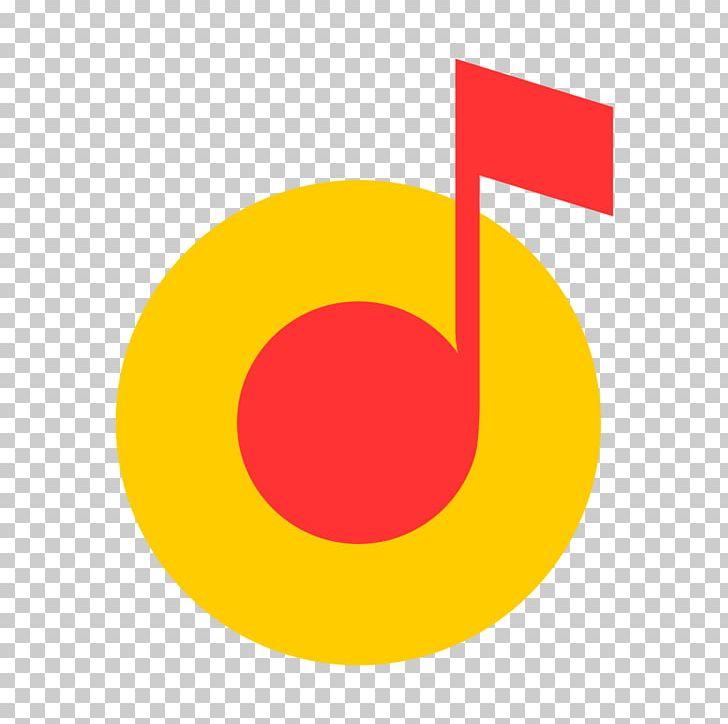 Яндекс Музика Music Radio Yandex Taxi PNG, Clipart, Brand, Circle