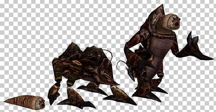 The Elder Scrolls III: Morrowind The Elder Scrolls Online