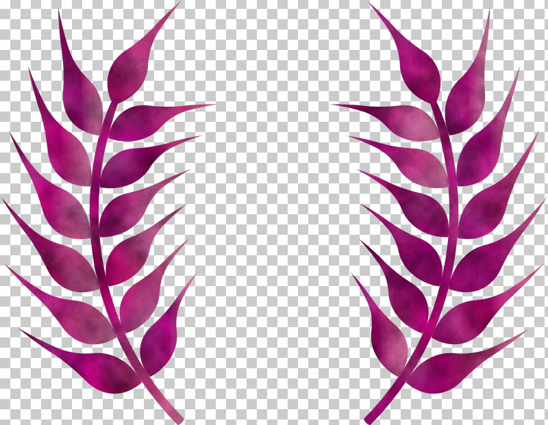 Wheat Ears PNG, Clipart, Bay Laurel, Cartoon, Drawing, Laurel Wreath, Leaf Painting Free PNG Download