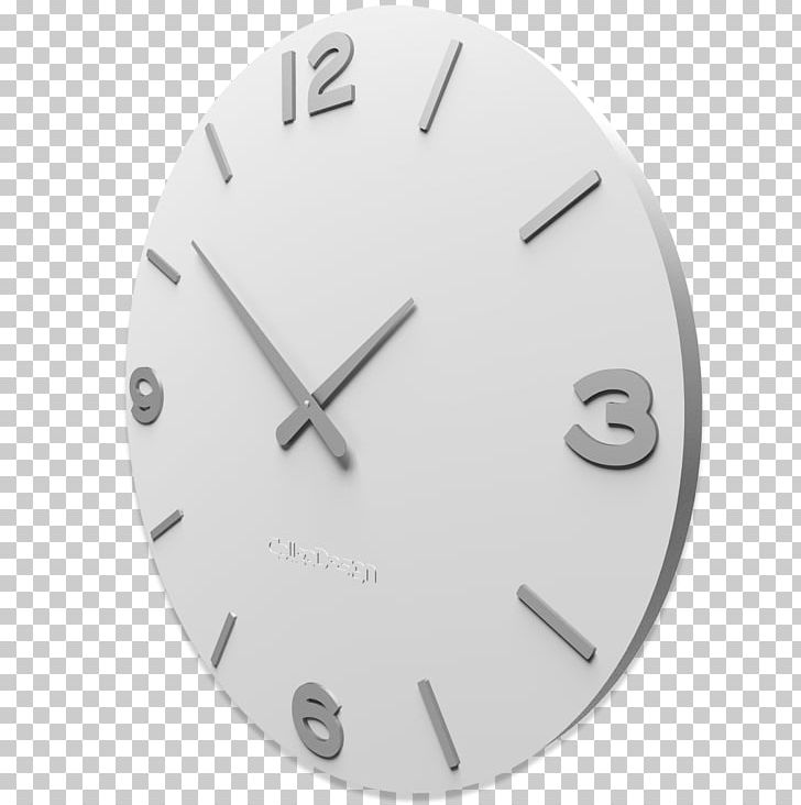 Arredamento Leroy Merlin.Clock Parede Kitchen Wall Leroy Merlin Png Clipart Angle