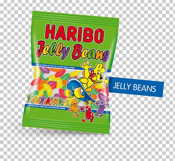 Gummi Candy Jelly Babies Gummy Bear Dragée Pontefract Cake PNG, Clipart, Bean, Candy, Confectionery, Dragee, Food Drinks Free PNG Download