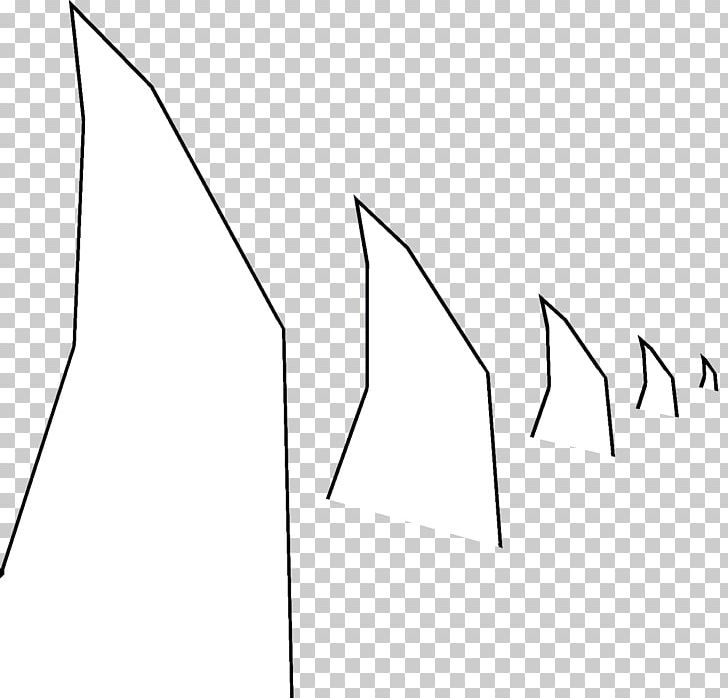 Spatial Anti-aliasing Unity Game Engine PNG, Clipart