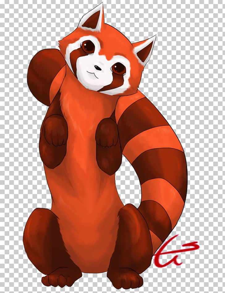 Korra Bolin Ferret Drawing PNG, Clipart, Animals, Avatar